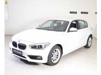 BMW Serie 1 116d EfficientDynamics -