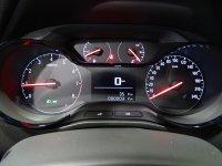 Opel Crossland X 1.2 81kW (110CV) S/S Edition