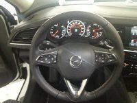 Opel Insignia CT 2.0 Biturbo 4x4 Auto Country Tourer