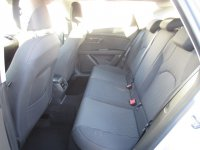 SEAT León 1.6 TDI 105cv Style