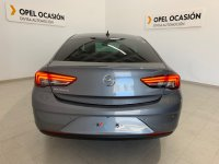 Opel Insignia GS 1.5 Turbo XFT Innovation