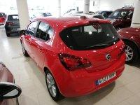 Opel Corsa 1400 SELECTIVE