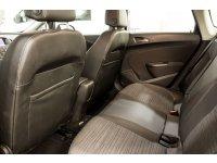 Opel Astra 1.6 CDTi S/S 100kW (136CV) Elegance