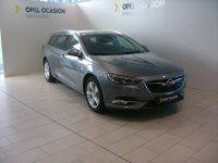Opel Insignia ST 2.0 CDTi S&S 170CV  TURBO D EXCELLENCE Excellence
