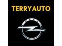 Opel Zafira 1.6 CDTi S/S 134 CV Selective