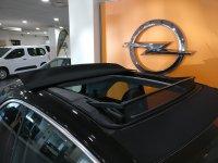 Opel ADAM Rocks 1.4 100cv ROCKS