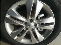 Opel Combo 1.6 CDTI 105CV L1 H1 Tour Expression