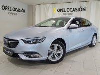 Opel Insignia 1.6 CDTi S/S 100kW (136CV) Excellence