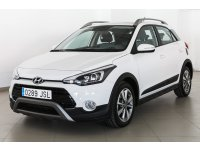 Hyundai i20 Active 1.0 TGDI 100cv BlueDrive Klass