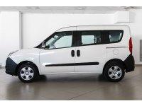 Opel Combo 1.3 CDTI L1 H1 Tour Expression