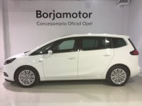 Opel Zafira 2.0 CDTI 170CV Selective