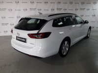 Opel Insignia ST MY18 1.6CDTi 100kW ecoTEC D Selective