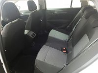Opel Insignia ST MY18 1.6CDTi 100kW ecoTEC D Selective