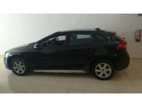 Volvo V40 Cross Country 1.6 D2 Summum