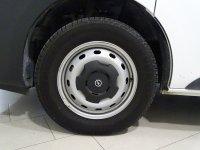 Opel Vivaro 1.6 CDTI S/S 125 CV L1 2.9t Combi-9 -