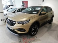 Opel Grandland X 1200 TURBO EXCELLENCE