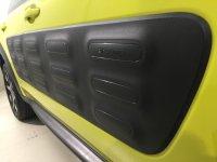Citroen C4 Cactus e-HDi 92 ETG6 Feel