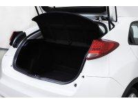 Honda Civic 1.6 i-DTEC Comfort