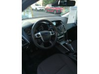 Ford Focus 1.6 TDCi 115cv Edition
