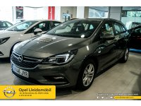 Opel Astra 1.0 Turbo S/S ST Selective
