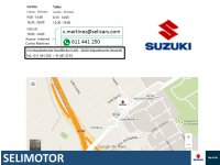 Suzuki Vitara 1.4 TURBO 4WD 6AT S