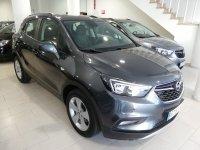 Opel Mokka X 1400TURBO SELECTIVE