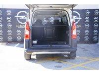 Peugeot Partner Tepee 1.6 HDi 92cv Euro 5 Outdoor