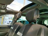Renault Grand Scénic dCi 130 5 plazas E5 Dynamique