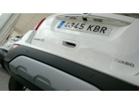 Opel Mokka X 1400 TURBO 140CV EXCELLENCE 4x2 S&S
