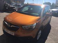 Opel Crossland X 1.6T 73kW (99CV) SELECTIVE DIESEL Selective