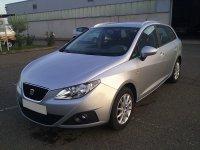 SEAT Nuevo Ibiza ST 1.4 16v 85cv Style