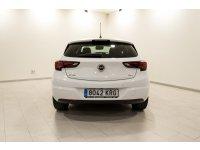 Opel Astra Dynamic 1.0 Turbo 105cv S/S Dynamic