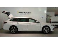 Opel Insignia ST 2.0 CDTi Turbo D WLTP Innovation