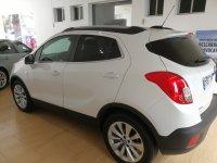 Opel Mokka 1.4 T 4X2 Auto Excellence