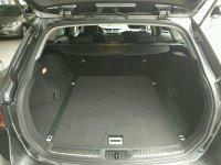 Toyota Avensis 2.0 150D ADVANCE TS Advance