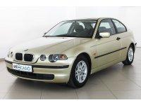 BMW Serie 3 Compact 316ti
