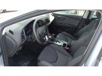 SEAT León 1400 TSI EXCELENCE
