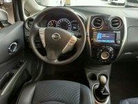 Nissan Note 5p. 1.5dCi 90CV Tekna Premium