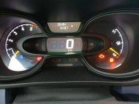 Opel Vivaro 1.6 CDTI S/S 125 CV L1 2.9t Combi-9PLAZAS 9 plazas COMBI L2
