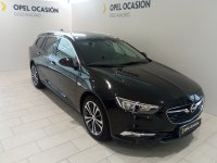 Opel Insignia ST 1.5 Turbo 121kW XFT TURBO Excellence