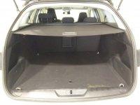 Peugeot 308 SW 1.6 BlueHDI 88KW (120CV) EAT6 Allure