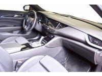 Opel Insignia ST 2.0 CDTi Biturbo 4x4 Auto GSI