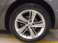 Opel Insignia 1.6 CDTi 100kW S&S T.D.136cv Selective