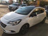 Opel Corsa 1.4 Turbo 74kW (100CV) S/S Design Line Design Line