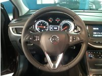 Opel Astra 1.0 Turbo S/S Selective