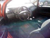 Fiat Grande Punto 1.9 JTD Dynamic