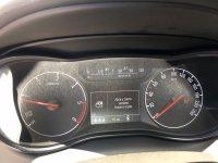 Opel Zafira 1.6 CDTi S/S 120 CV BUSINESS SELECTIVE Selective