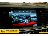 Opel Insignia ST 2.0 NFT Turbo 4x4 Auto Excellence