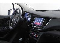 Opel Mokka 1.6 CDTi 4X2 S&S Color Edition