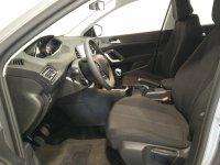 Peugeot 308 SW 1.6 BlueHDi 88KW (120CV Business Line
